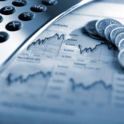 How-To-Buy-Short-Term-Municipal-Bonds
