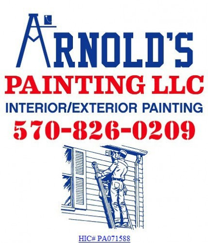 nepa_painting_professionals