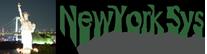 newyorksys logo